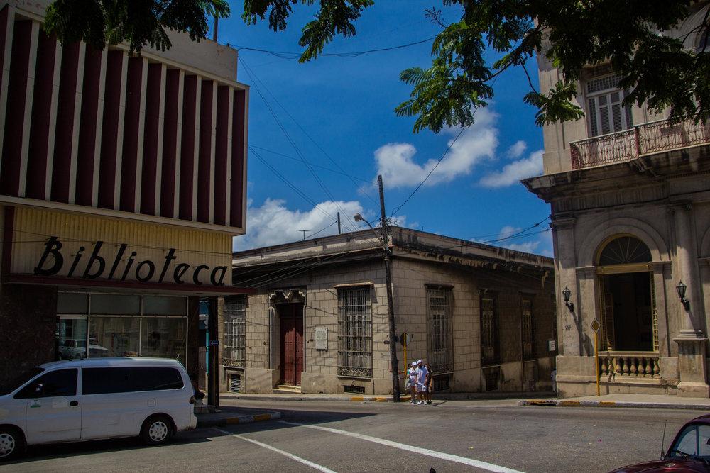 matanzas cuba city square library-1-2.jpg