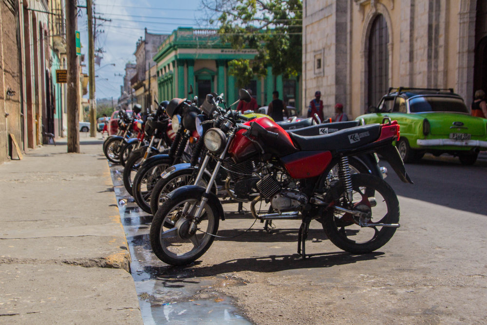 matanzas cuba city square motorcycles-1-2.jpg