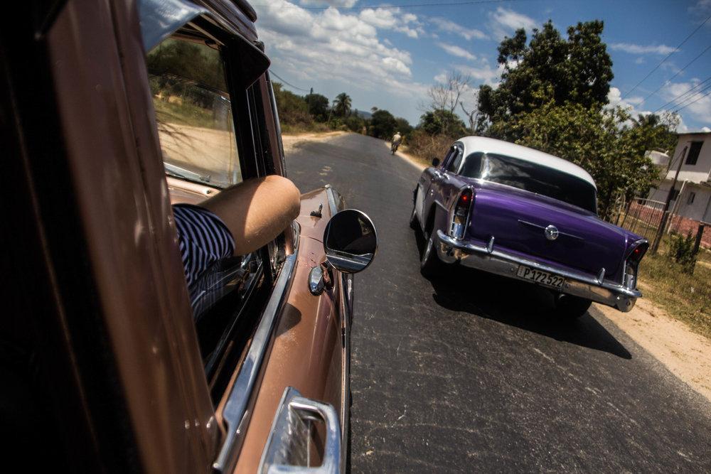 taxi to viñales pinar del rio cuba-1-3-2.jpg