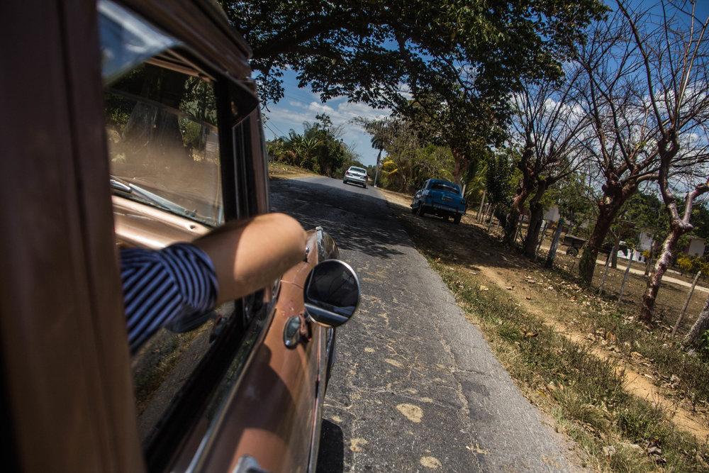 taxi to viñales pinar del rio cuba-1-2-2.jpg