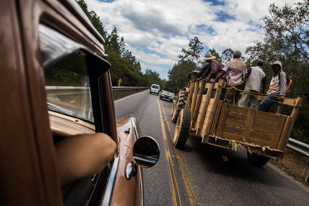 taxi to viñales pinar del rio cuba-1-5-2.jpg