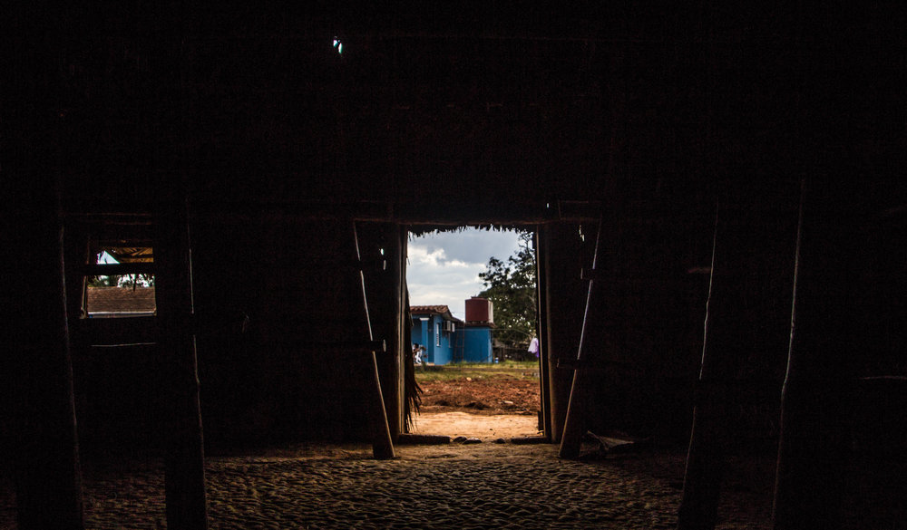 inside tobacco houses viñales cuba-1-3-2.jpg