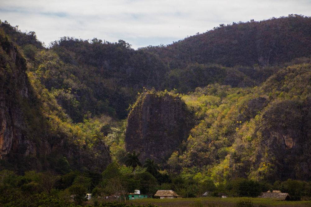 valle de viñales landscape cuba -1-2-2.jpg
