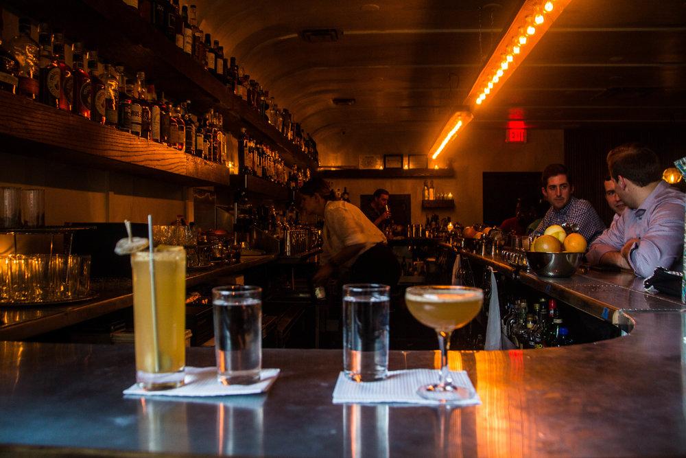 attaboy-east-nashville-bars-1.jpg