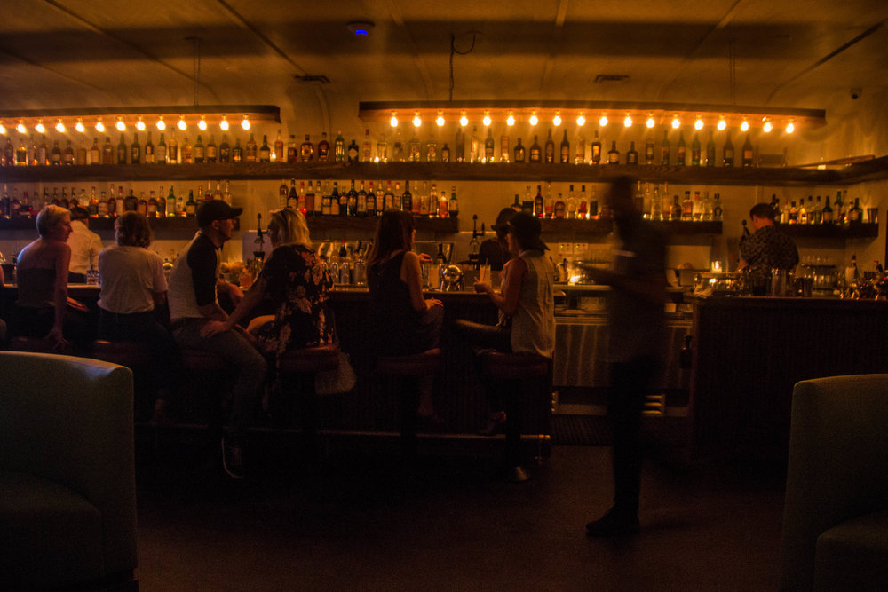 attaboy-east-nashville-bars-2.jpg