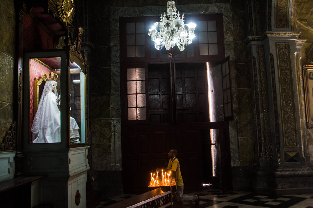 merced church old havana cuba-1-2.jpg