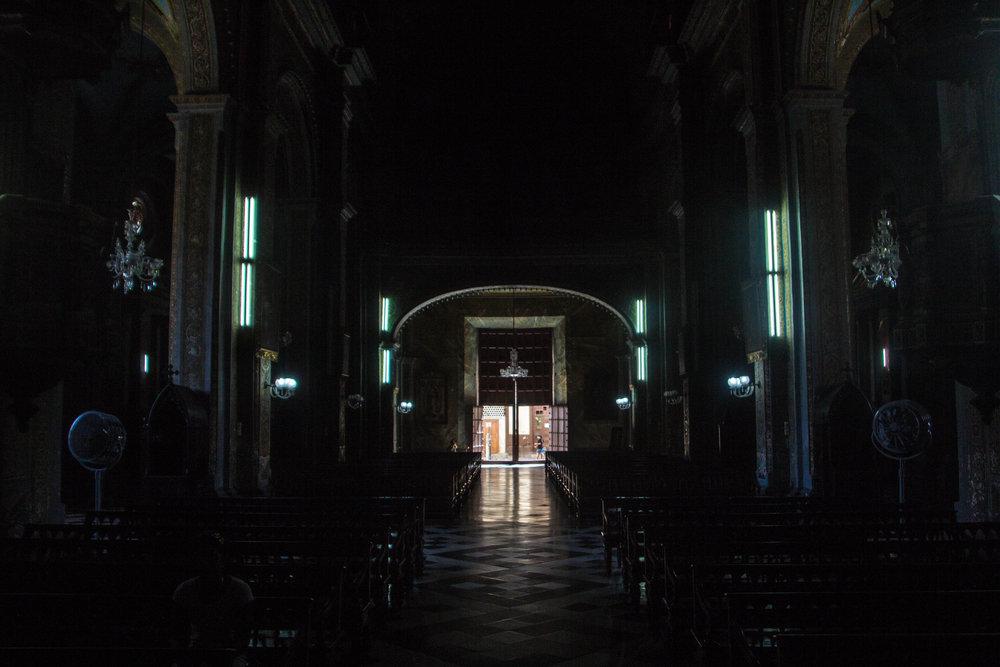 merced church old havana cuba-1-5.jpg