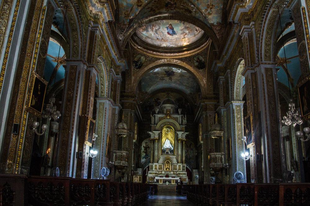 merced church old havana cuba-1.jpg