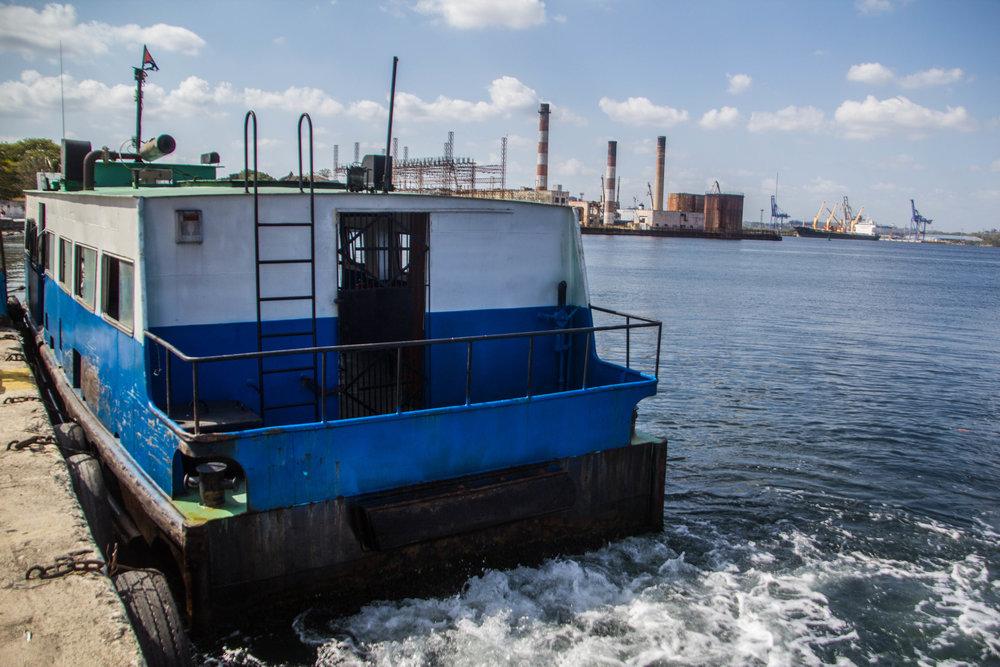 ferry to regla havana cuba-1-3.jpg