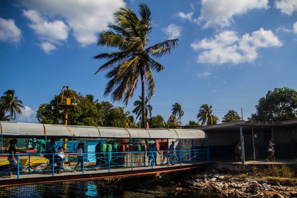 ferry to regla havana cuba-1.jpg