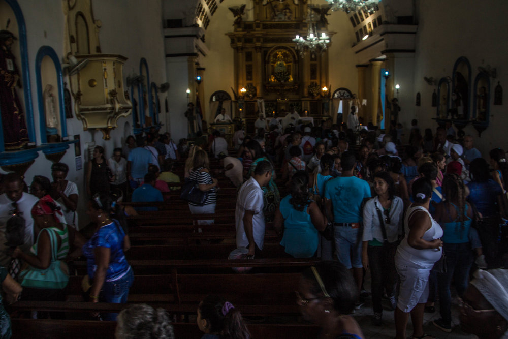 iglesia de nuestra señora de regla havana cuba santeria-1-3.jpg