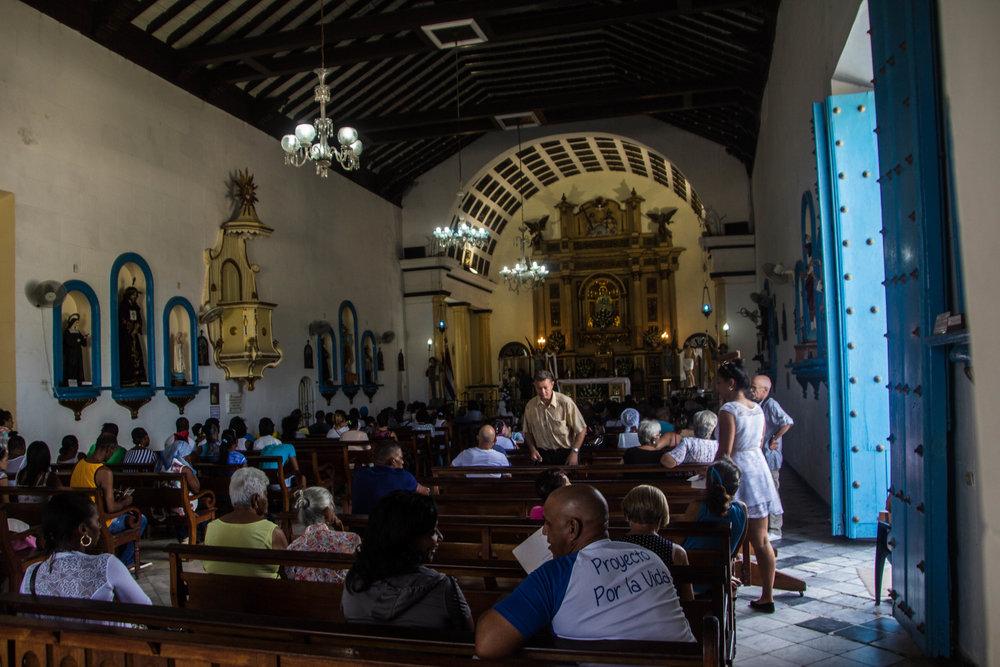 iglesia de nuestra señora de regla havana cuba santeria-1-2.jpg