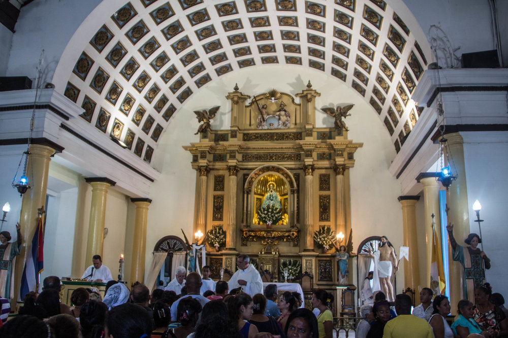 iglesia de nuestra señora de regla havana cuba santeria-1-5.jpg