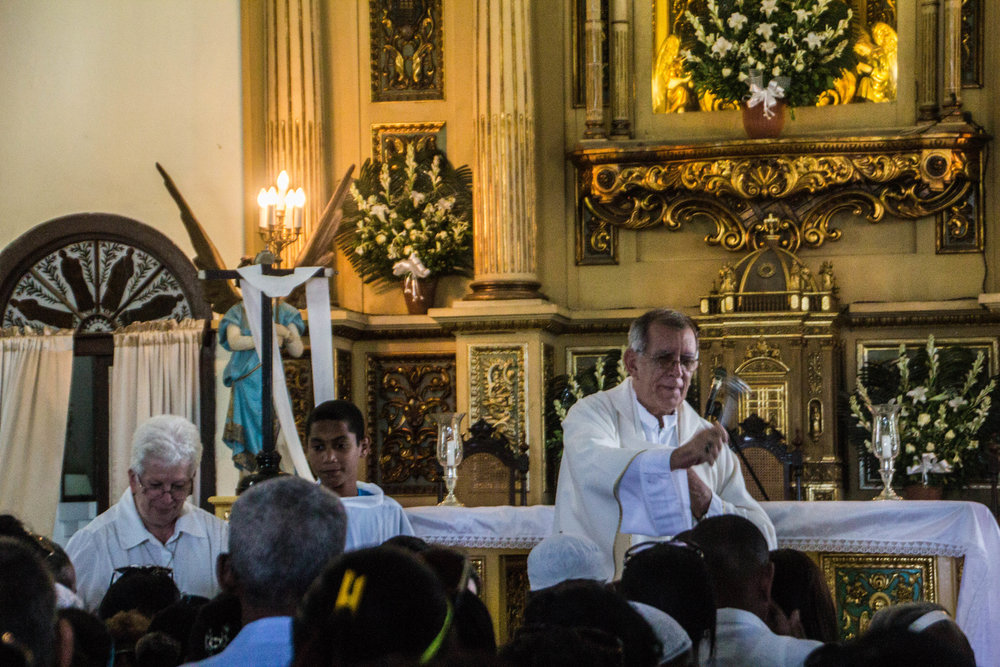 iglesia de nuestra señora de regla havana cuba santeria-1-4.jpg