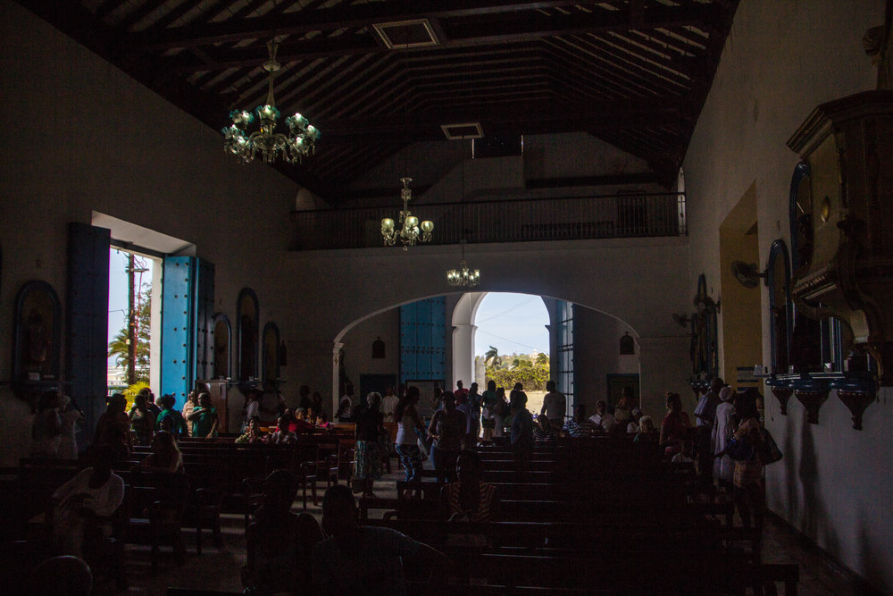 iglesia de nuestra señora de regla havana cuba santeria-1-7.jpg