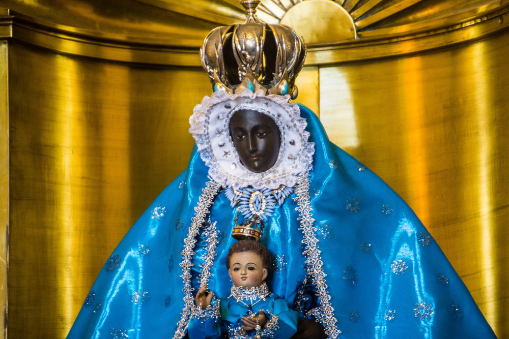 iglesia de nuestra señora de regla havana cuba santeria-1-8.jpg