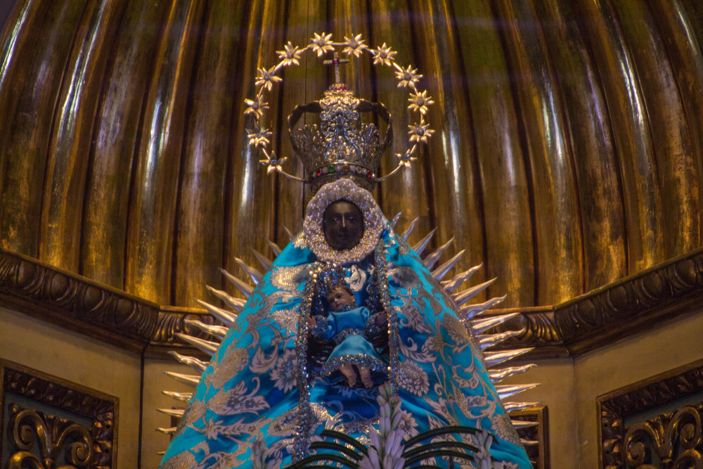 iglesia de nuestra señora de regla havana cuba santeria-1-12.jpg