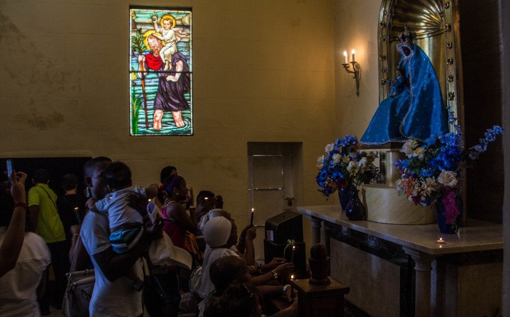 iglesia de nuestra señora de regla havana cuba santeria-1-11.jpg