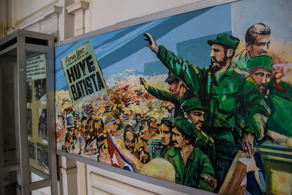museum of the revolution havana cuba-1-4.jpg