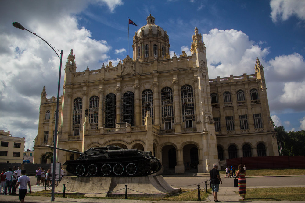 museum of the revolution havana cuba-1.jpg