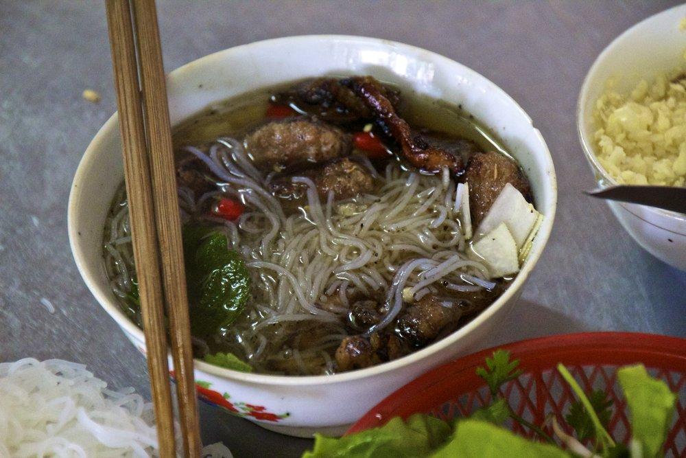 Hanoi Vietnam Photography 2.jpg