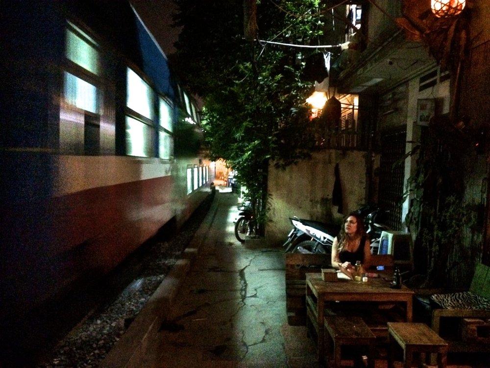 Hanoi Vietnam Photography 11.JPG