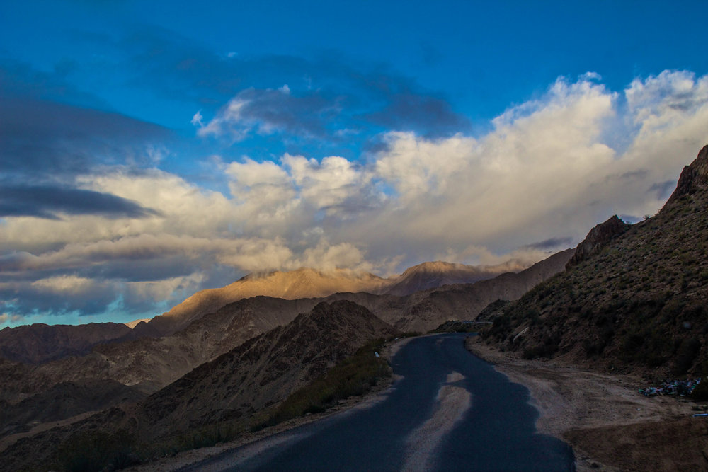 khardungla pass ladakh kashmir india himalayas photography 1-2.jpg