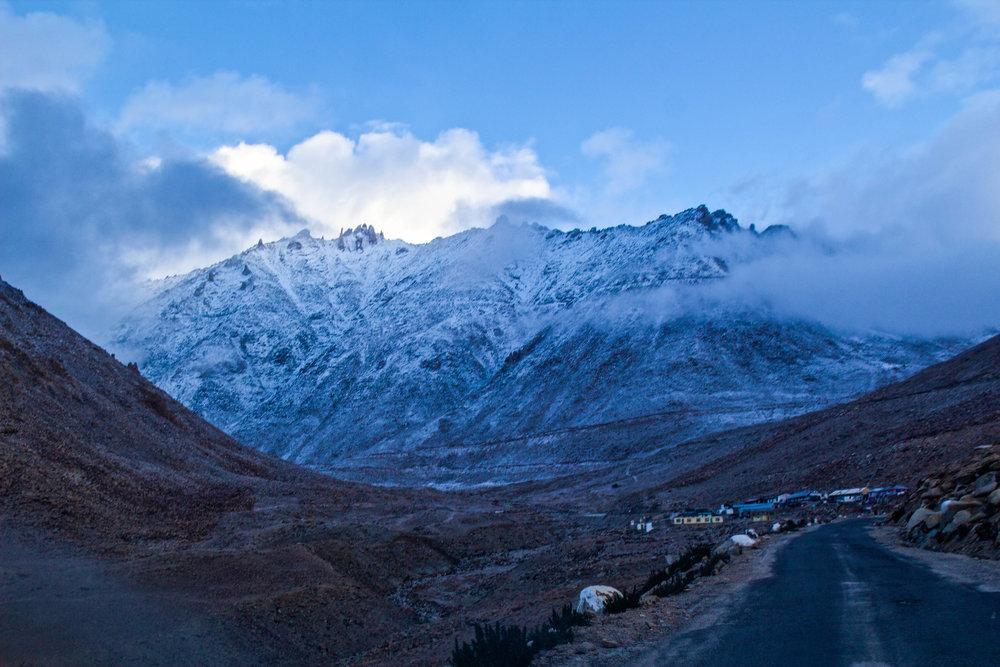 khardungla pass ladakh kashmir india himalayas photography 3-2.jpg