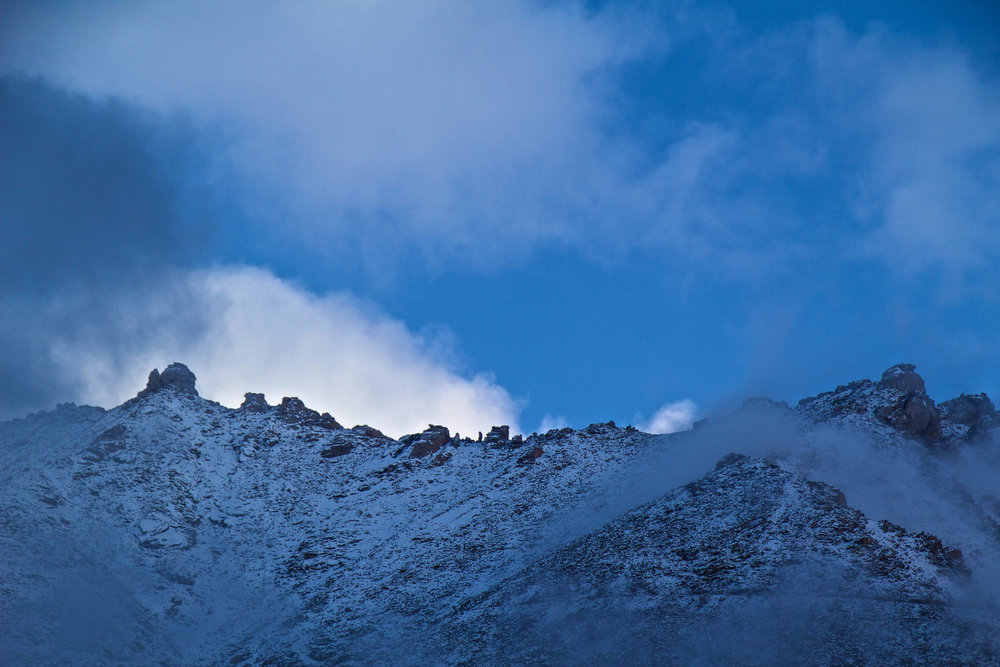 khardungla pass ladakh kashmir india himalayas photography 5-2.jpg