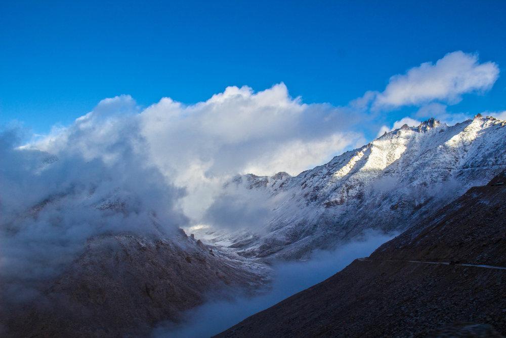 khardungla pass ladakh kashmir india himalayas photography 7-2.jpg