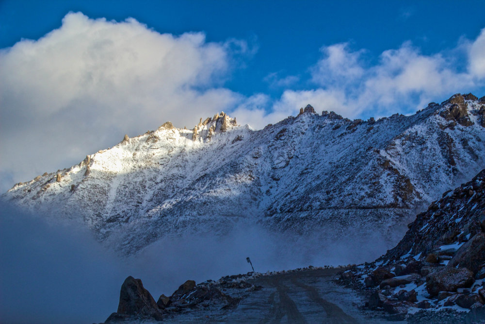 khardungla pass ladakh kashmir india himalayas photography 10-2.jpg