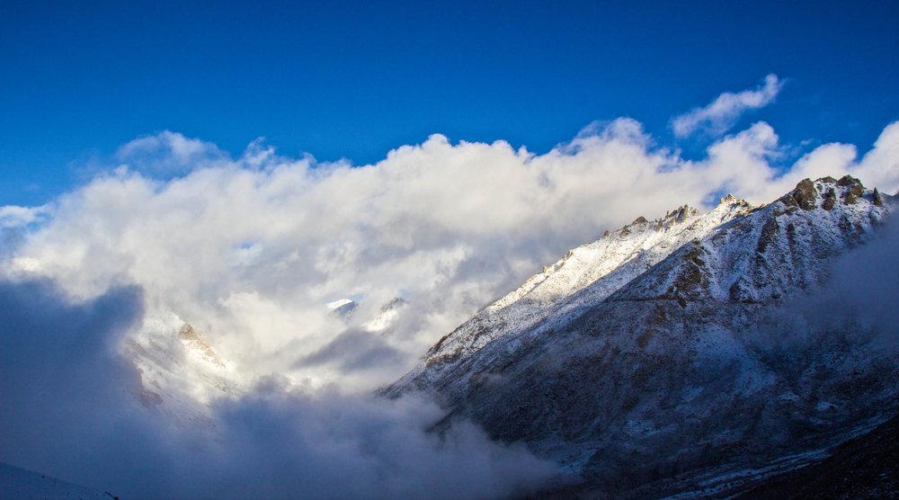 khardungla pass ladakh kashmir india himalayas photography 11-2.jpg