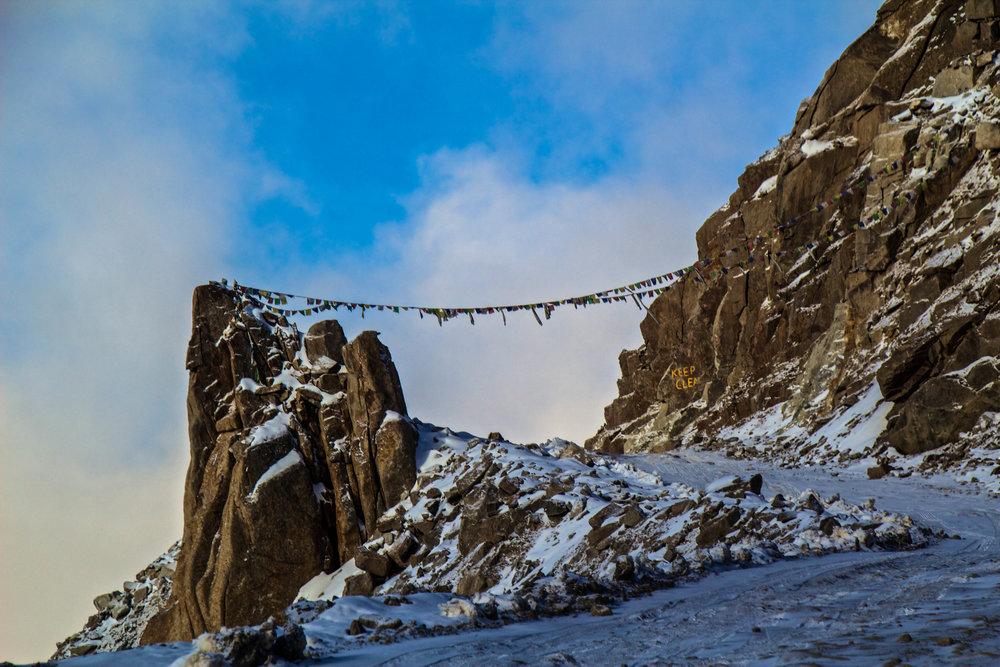 khardungla pass ladakh kashmir india himalayas photography 13-2.jpg
