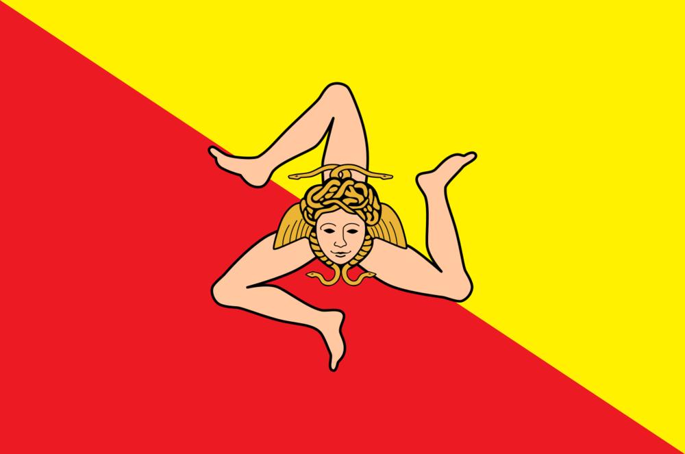 sicily-flag.png