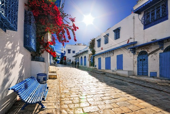 http://www.tourismtunisia.com/wp-content/uploads/2017/06/Things-to-do-in-Sidi-Bou-Said.jpg
