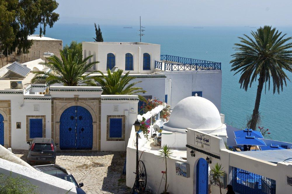 Sidi-Bou-Said-1.jpg