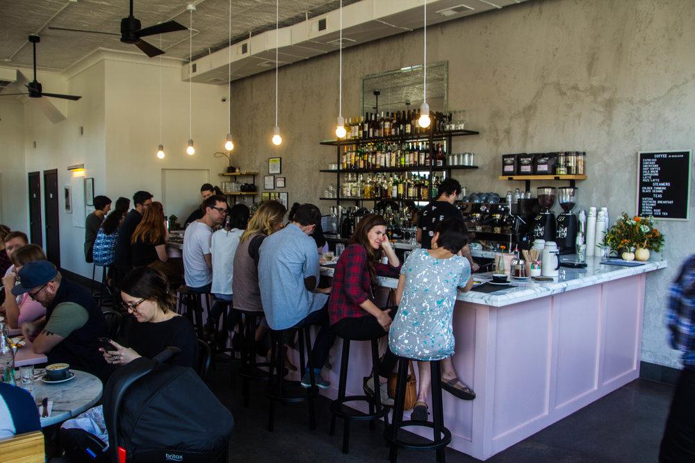 cafe-roze-east-nashville-restaurants-1.jpg
