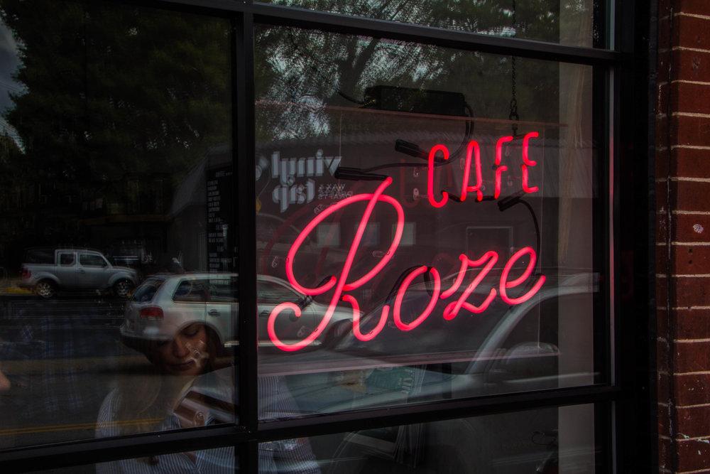 cafe-roze-east-nashville-restaurants-7.jpg