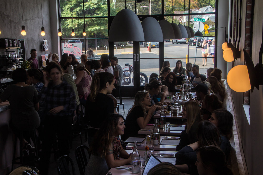 cafe-roze-east-nashville-restaurants-6.jpg