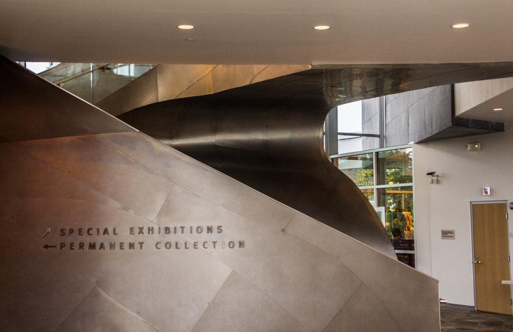 hunter-museum-of-american-art-chattanooga-2.jpg
