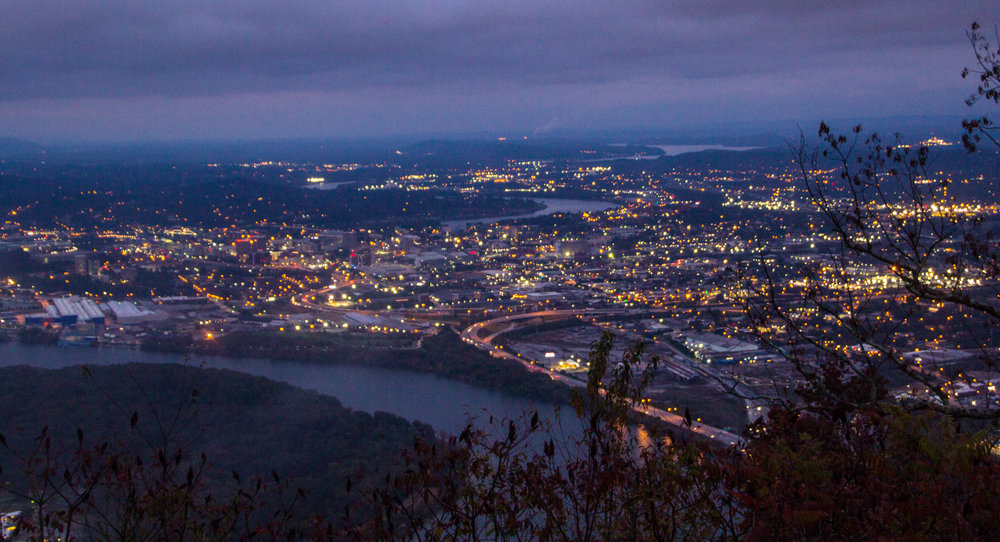 point-park-lookout-mountain-chattanooga-at-night-11.jpg