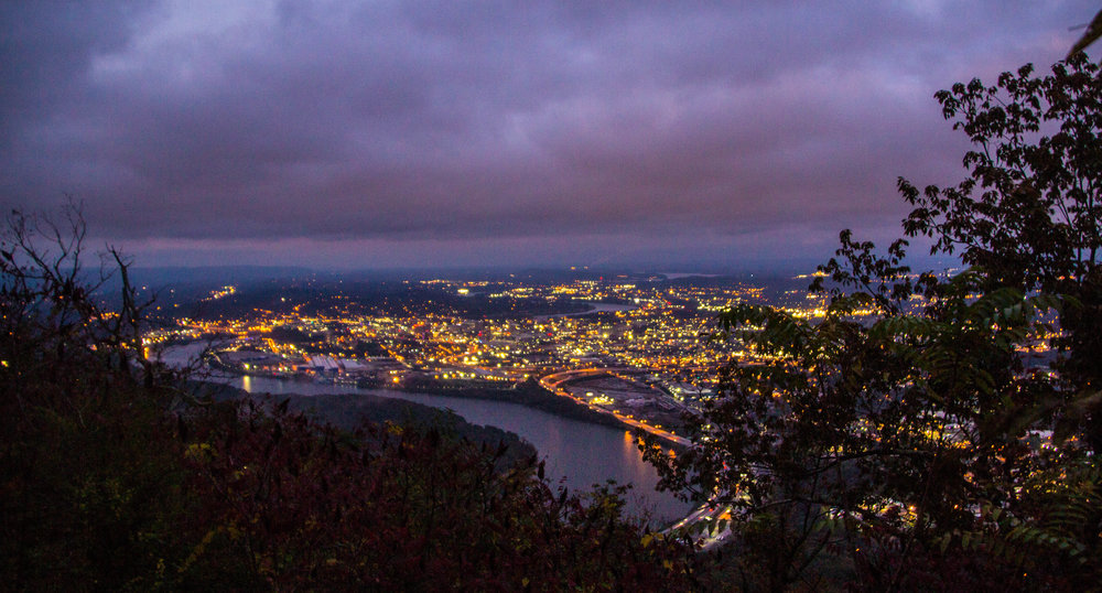 point-park-lookout-mountain-chattanooga-at-night-15.jpg