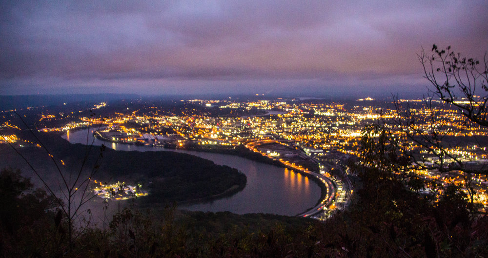 point-park-lookout-mountain-chattanooga-at-night-16.jpg