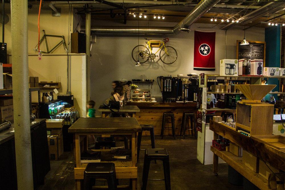velo-coffee-chattanooga-tennessee-2.jpg