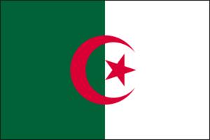 algeria-flag.png
