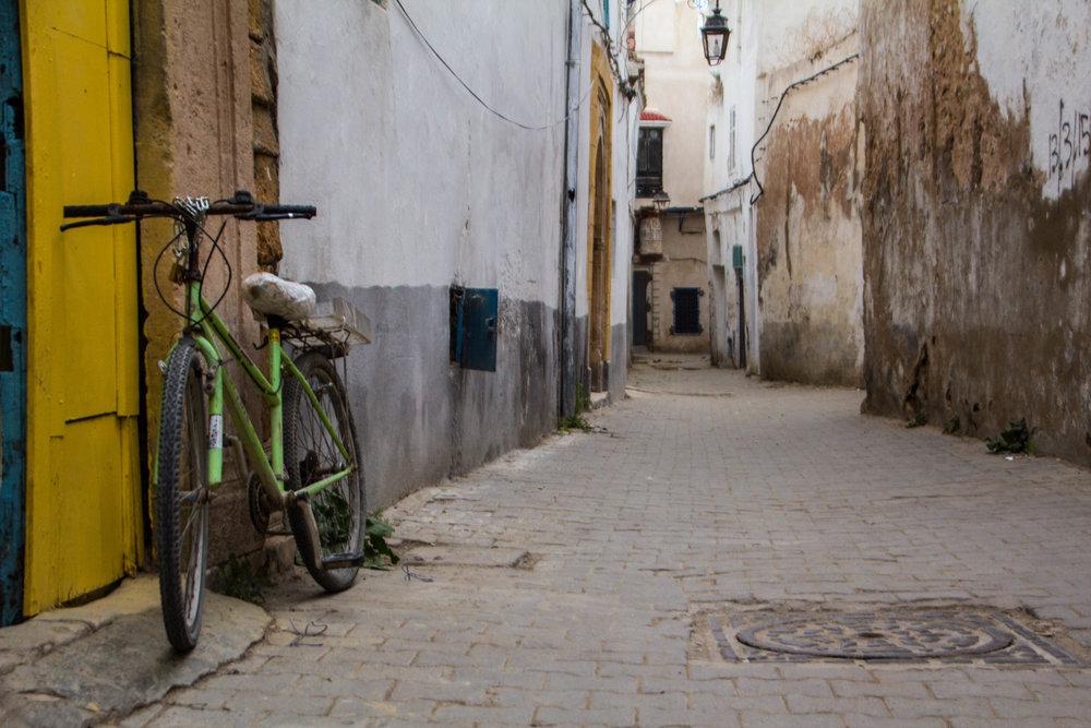 medina-photography-tunis-tunisia-57.jpg