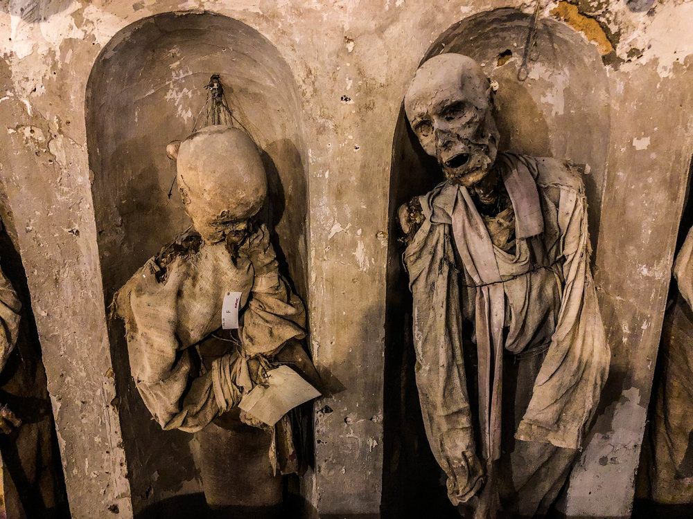 capuchin-catacombs-bodies-palermo-3.jpg