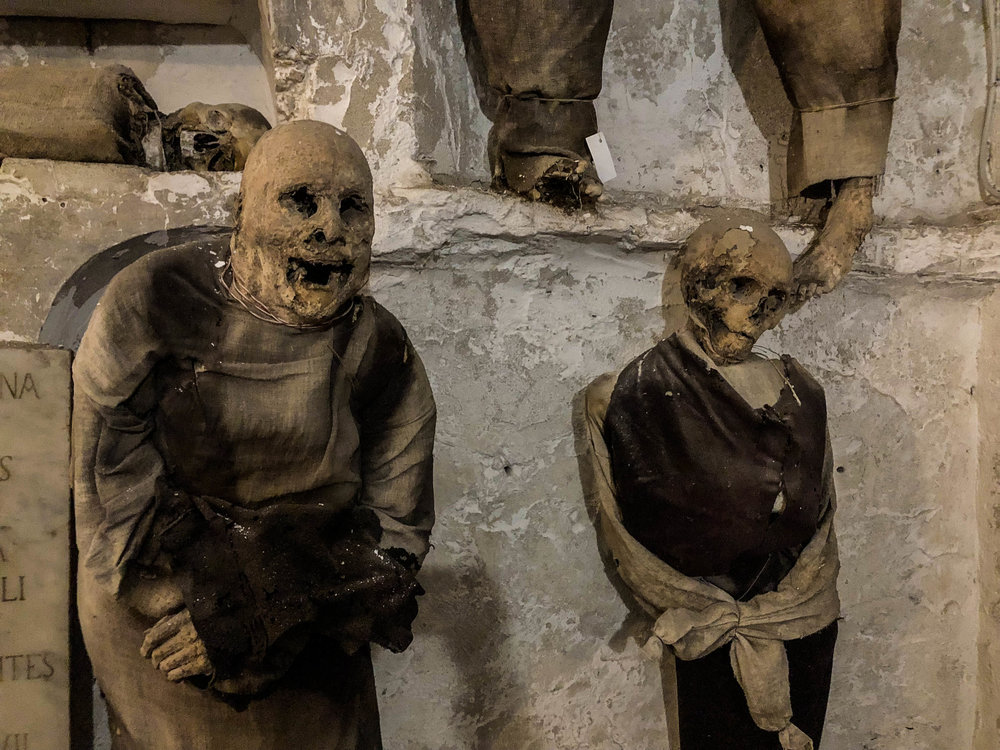 capuchin-catacombs-bodies-palermo-7.jpg