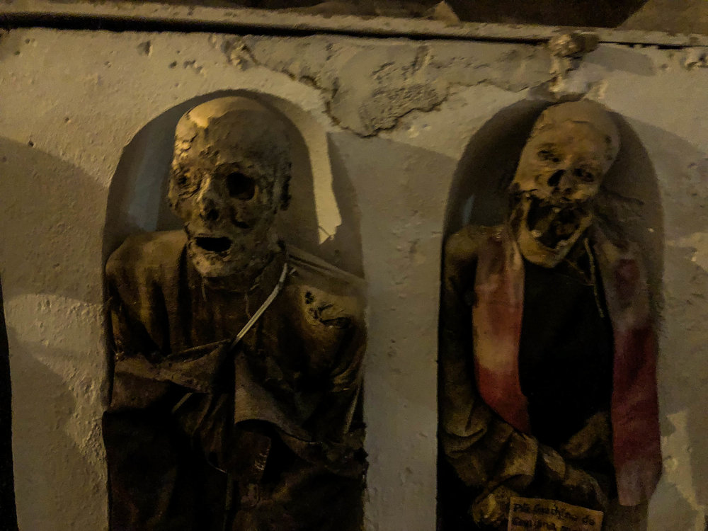capuchin-catacombs-bodies-palermo-9.jpg