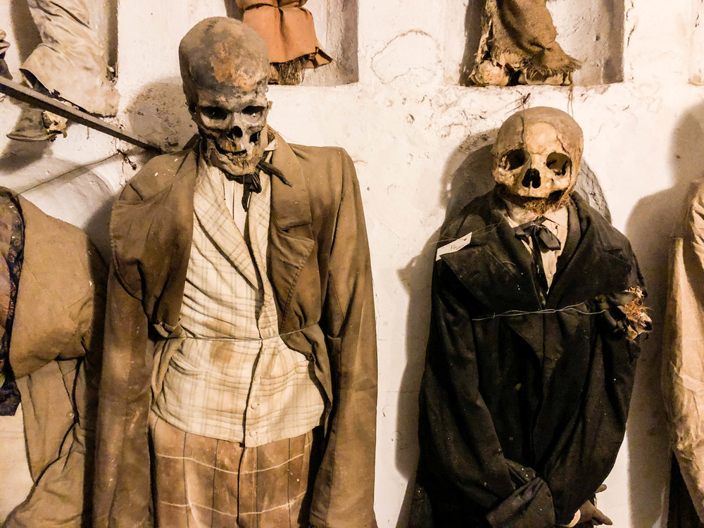 capuchin-catacombs-bodies-palermo-11.jpg
